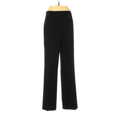 Epic Dress Pants - High Rise: Bl...