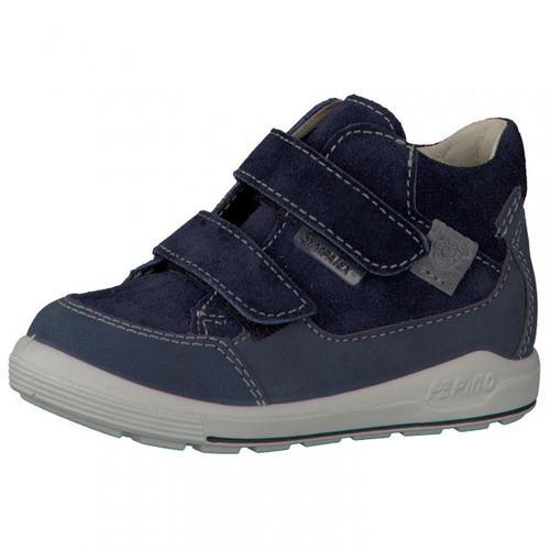 Pepino by Ricosta - Kid's Zach - Sneaker 20 - Mittel;20 - Weite: Mittel;21 - Mittel;21 - Weite: Mittel;22 - Weite: Mittel;23 - Weite: Mittel;24 - Weite: Mittel;25 - Weite: Mittel;26 - Weite: Mittel;27 - Weite: Mittel;28 - Weite: Mittel | EU...