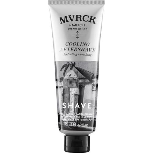 Paul Mitchell Mitch Mvrck Cooling Aftershave 75 ml After Shave Gel