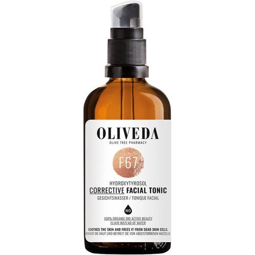 Oliveda F67 Gesichtswasser Hydroxytyrosol Corrective 100 ml