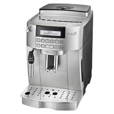 machine à café robot - delonghi ...