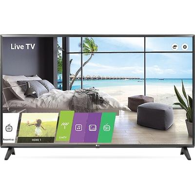 """LG 32"""" Commercial Display 1080P"""