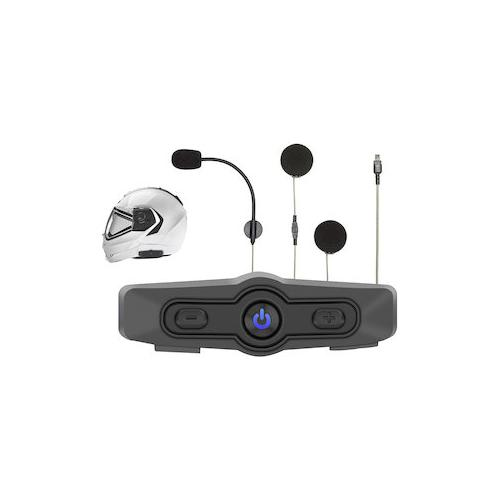 Albrecht BPA 400 Bluetooth Headset