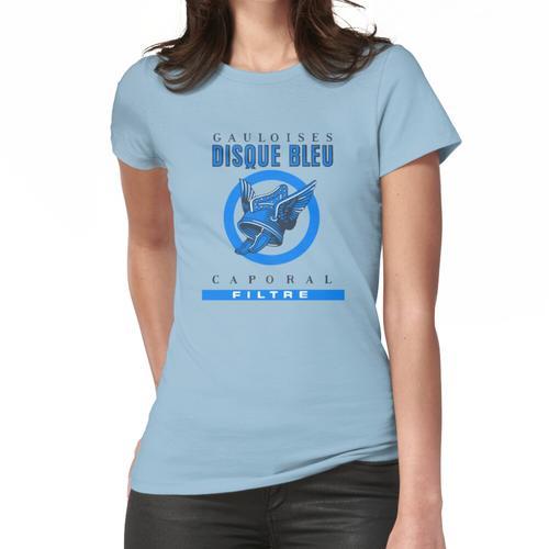 GAULOISES 5 Frauen T-Shirt
