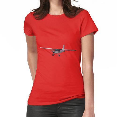 Pilatus Frauen T-Shirt