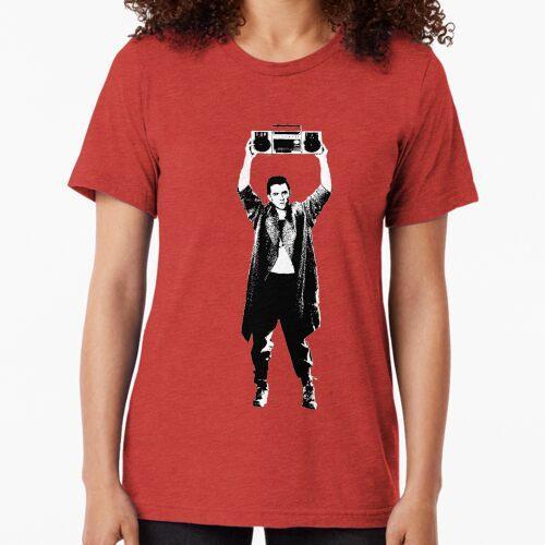 Dobler Vintage T-Shirt