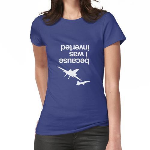 Babykleidung Frauen T-Shirt