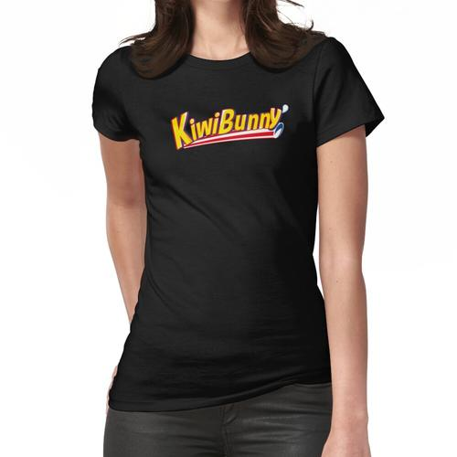 Nelick - KIwiBunny Frauen T-Shirt