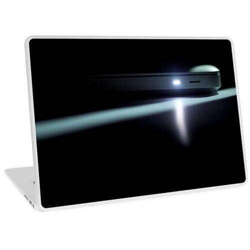 MacBook Pro Laptop Skin