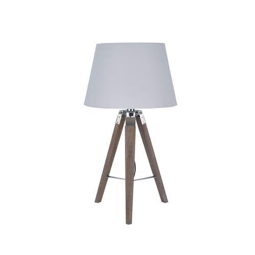 SIT This & That Tischleuchte Weiss 1098-34 / Weiss