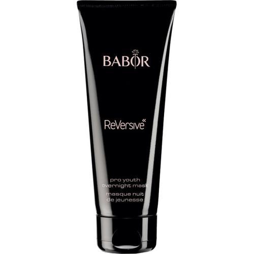 BABOR Reversive Overnight Mask 75 ml Gesichtsmaske