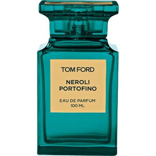 Tom Ford Neroli Portofino Eau de Parfum (EdP) 100 ml Parfüm