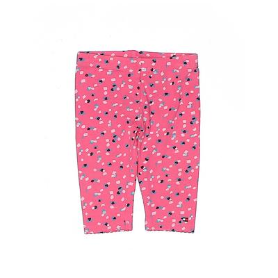 Tommy Hilfiger Leggings: Pink Bo...