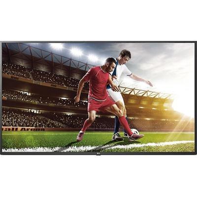 "LG 75"" Commercial Display 4K"