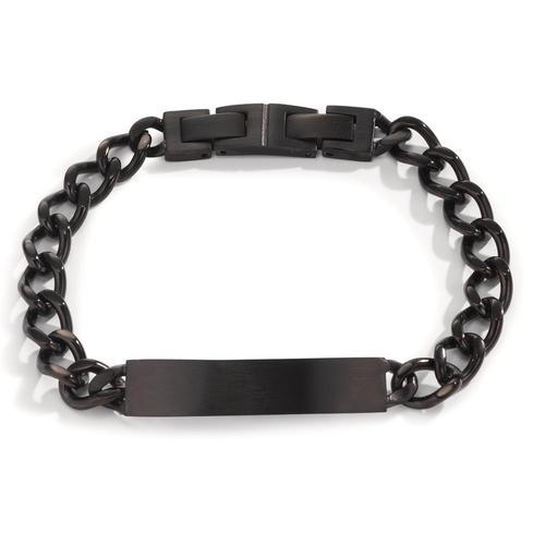 Edelstahl Armband Stahl