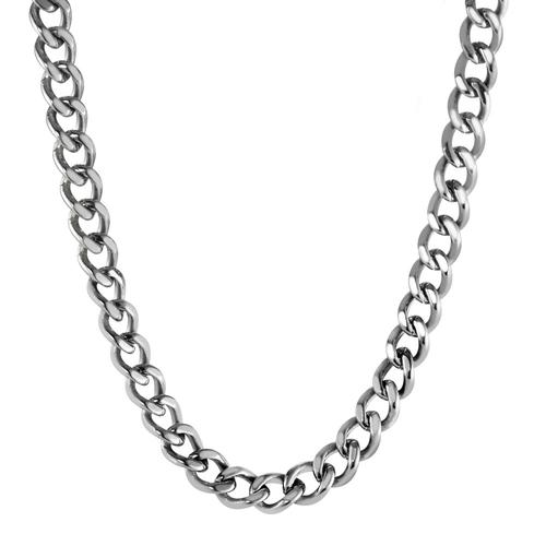 Halskette Titan 50 cm