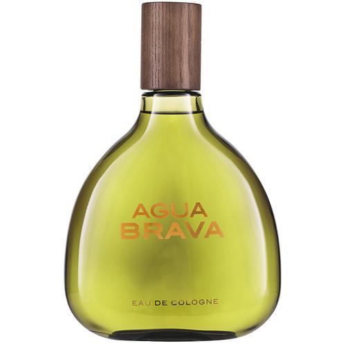 Antonio Puig Agua Brava Eau de Cologne 500 ml