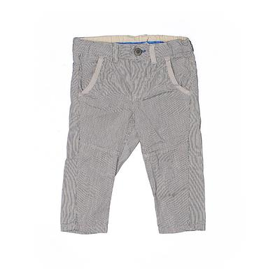 H&M Casual Pants - Adjustable: G...