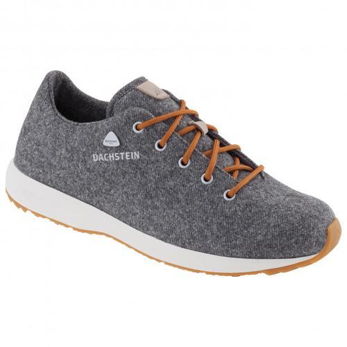 Dachstein - Women's Dach-Steiner - Sneaker UK 4,5 | EU 37,5 grau