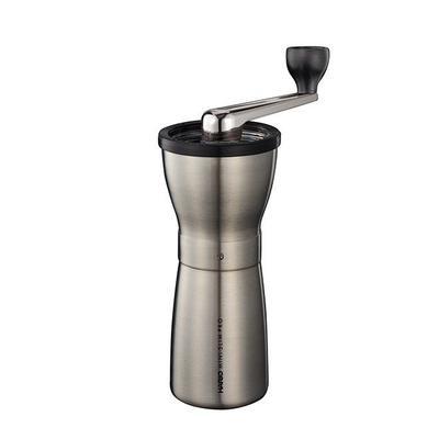 Hario Kaffeemühle MiniMill Slim ...
