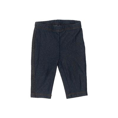 The Children's Place Casual Pant...