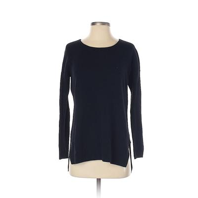 Gap Outlet Pullover Sweater: Bla...