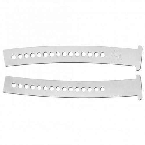 Grivel - Flex Bar - Mittelsteg Gr 19 cm grau