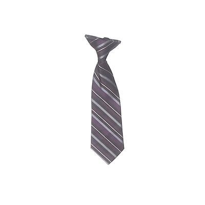Necktie: Purple Accessories