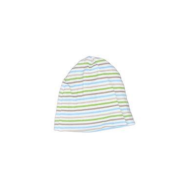 Beanie Hat: Green...