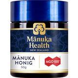 Manuka Health Gesundheit Manuka ...