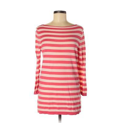 Ann Taylor LOFT Pullover Sweater...