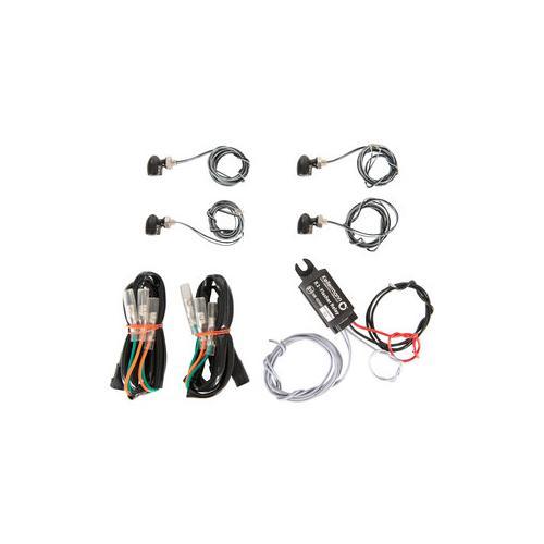 Blinker-Set Ducati Scrambler Classic