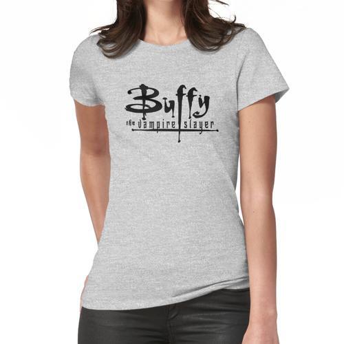 Meistverkaufter Buffy Frauen T-Shirt