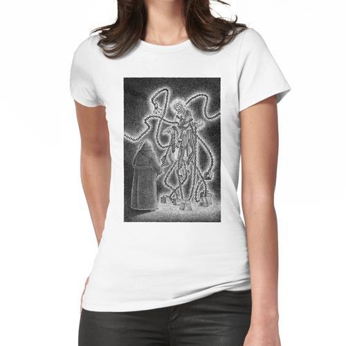 Marleys Geist Frauen T-Shirt