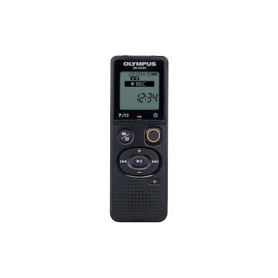 Olympus VN-541PC Interner Speich...