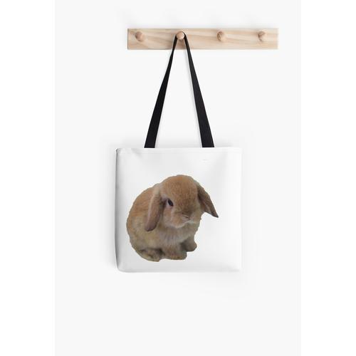Mini-Hacken Tasche