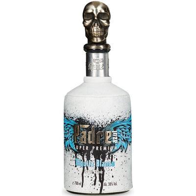 Padre Azul Tequila Blanco 750ml