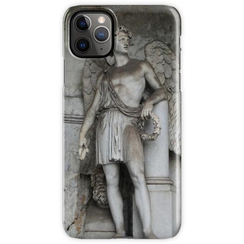 Römische Skulptur iPhone 11 Pro Max Handyhülle
