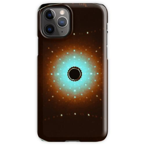 Titandioxid iPhone 11 Pro Handyhülle