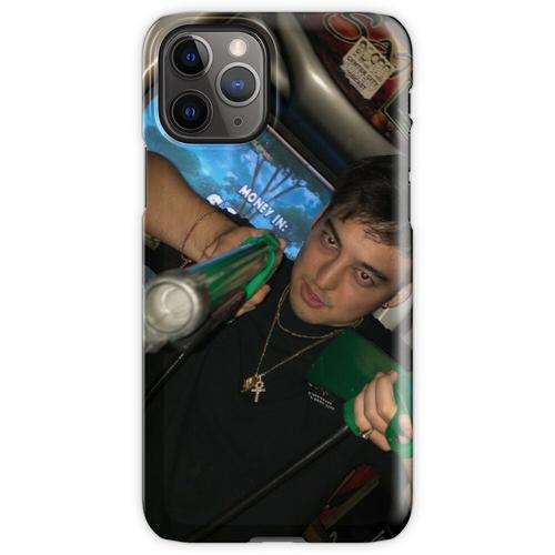 Joji mit dem Riemen iPhone 11 Pro Handyhülle