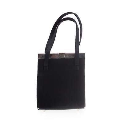 Assorted Brands Clutch: Black So...