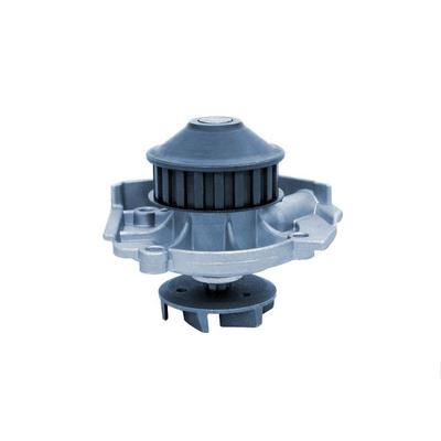 Pompe à eau SKF VKPA 85605