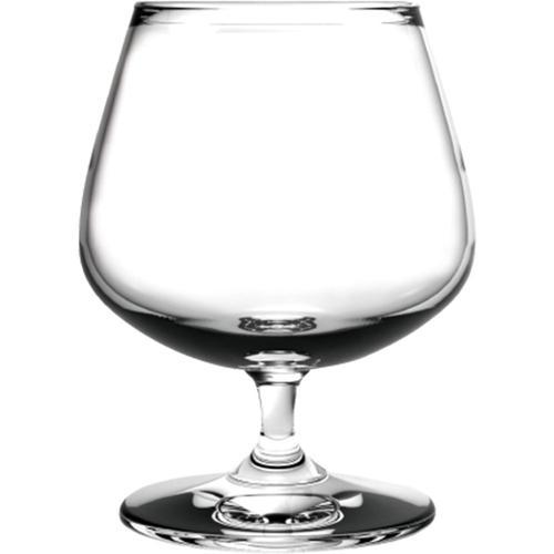 Pasabahce Cognacschwenker 0,41 Liter