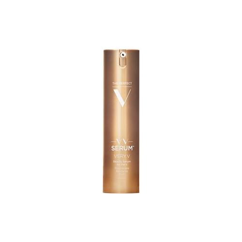 The Perfect V Körperpflege Intimpflege VV Serum Very V Beauty Serum For The V 30 ml
