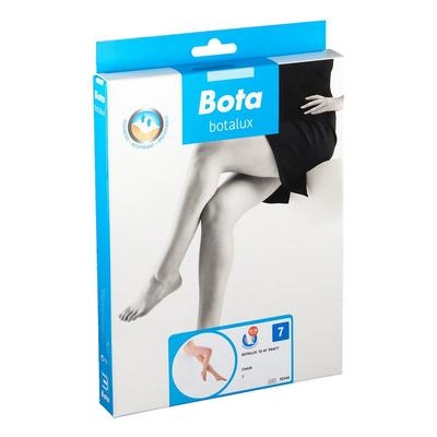Bota Botalux 70 AT Panty Chair Taille 7 pc(s) Textiles