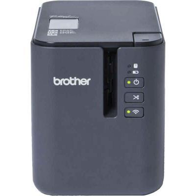 Imprimante d'étiquettes à codes-barres Z721E Gossen Metrawatt Z721E Z721E 1 pc(s) X468601