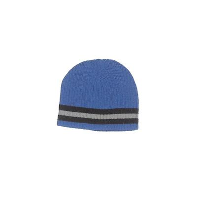 TOBY Beanie Hat:...
