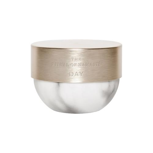 Rituals Rituale The Ritual Of Namaste Ageless Active Firming Day Cream 50 ml