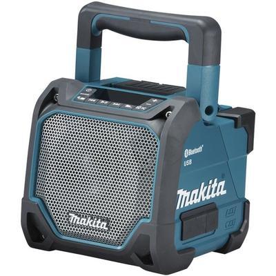 Bluetooth-Lautsprecher »DMR202«,...