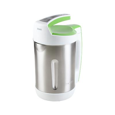 soupe rapid' - blender chauffant soupmaker 2 l